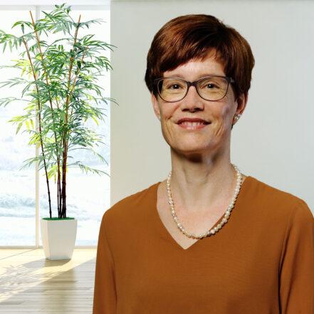 Corinne-Lüscher