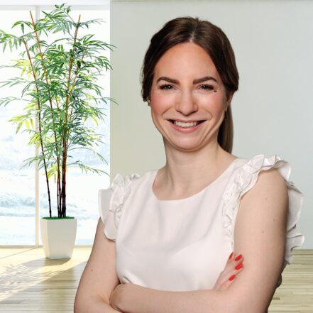 Livia-Ehlers